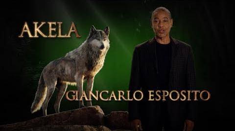 Giancarlo_Esposito_is_Akela_-_Disney's_The_Jungle_Book