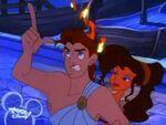 Hercules and the Aetolian Amphora (40)
