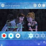 Image Fun and games with Anna and Hans.jpg