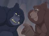 Uto y Kago