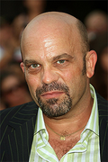Lee arenberg june 2006 250px