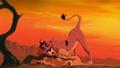 Lion-king2-disneyscreencaps.com-2311