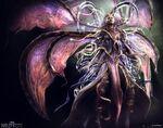 Maleficent-queen s