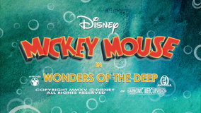 Mickey Mouse Wonders of the Deep Title card.png