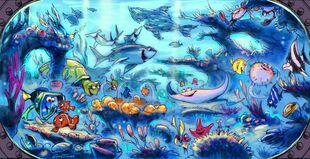 Nemo-Disneyland-Subs-II-web