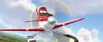 Planes-Fire-and-Rescue-34