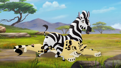 The-imaginary-okapi (361).png