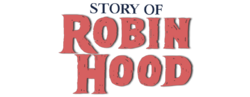 The-story-of-robin-hood-and-his-merrie-men-53b46b9914eab.png