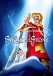 The-sword-in-the-stone-53f60b22292eb