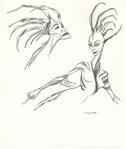 Ursula concept 3