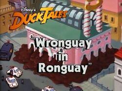 WrongWayinRonguay - 02.jpg