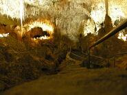 卡尔斯巴德洞窟