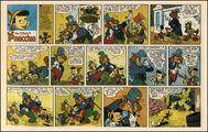 06Pinocchio 1940-01-28 100