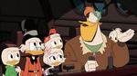 Adventures in Duckburg (21)