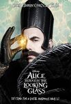 Alice through the looking glass ver4 xlg
