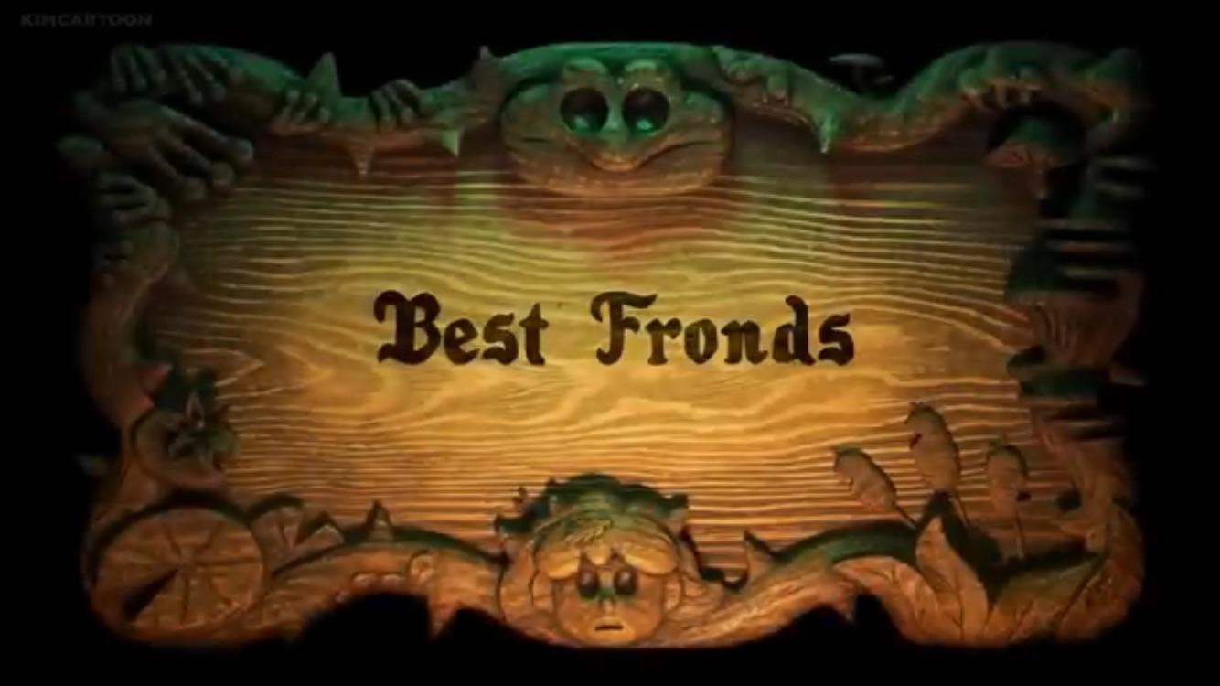 Amphibia Best Fronds title card.jpg