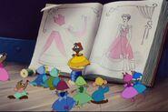Cinderella247