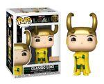 Classic Loki POP