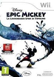 Copertina Epic Mickey.jpg