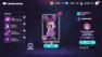 DSA Winter Minnie Mouse