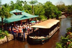Discovery River Boats.jpg