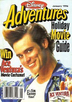 Disney adventures january 1996.jpg