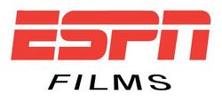 ESPN Films CLR Pos.png
