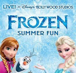 Frozen summer Fun .jpg