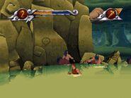 Hercules-centaurs-throwing-rocks-500x375