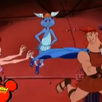 Hercules and the Yearbook (35).png