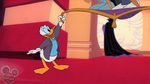 House of Mouse HD 09