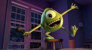 Monsters-inc-disneyscreencaps.com-9782
