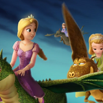 Rapunzel in Sofia the First 7.png