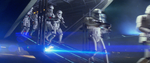 The-Force-Awakens-75