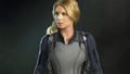 The Falcon and the Winter Soldier - Concept Art - Sharon Carter