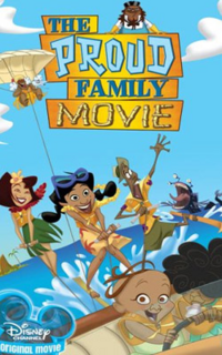 The Proud Family Movie.png