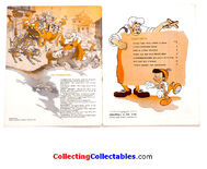 Walt-Disney-Pinocchio-Childrens-Album-Inside-Image-1