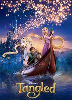 1000px-Tangled rapunzel poster 20
