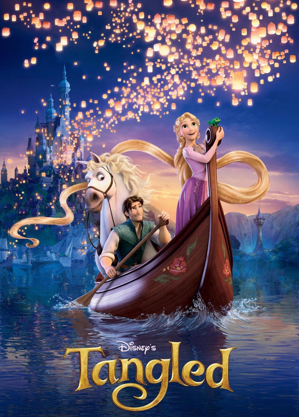 1000px-Tangled rapunzel poster 20.jpg