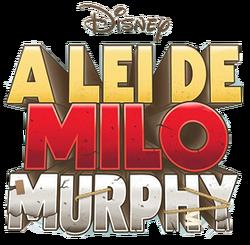 ALei de Milo Murphy logo.png