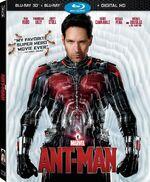 Ant Man BD3D.jpg