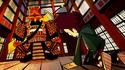 Bash Johnson 11th Grade Ninja - Samurai and Randy