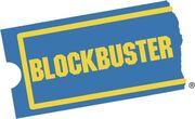 Blockbuster 61786.jpg