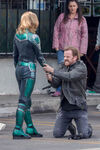 Captain Marvel first look 3