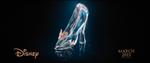 Cinderellaliveactionfirstpromo