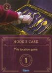 DVG Hook's Case
