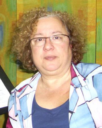 Denise Simonetto