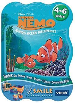 FN Nemo's Ocean Discoveries.jpg
