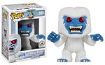 FunkoPOP-289-AbominableSnowman