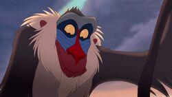 Lion-king-disneyscreencaps.com-279.jpg